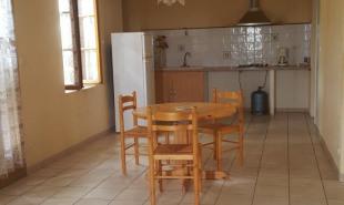 location Maison / Villa 3 pièces L Isle Jourdain
