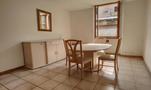 vente Appartement 2 pièces Antibes
