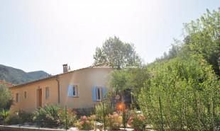 vente Maison / Villa 4 pièces Buis les Baronnies