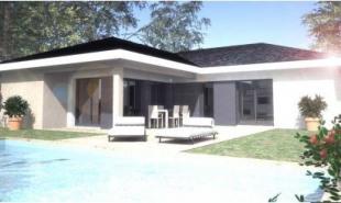 vente Maison / Villa 4 pièces Montagnole