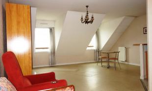 vente Appartement 3 pièces Noyal Chatillon sur Seiche