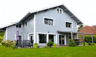 vente Maison / Villa 7 pièces Divonne les Bains