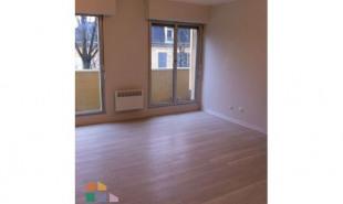 location Appartement 1 pièce Charleville Mezieres