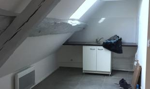 location Appartement 2 pièces Dammartin-en-Goële