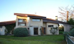 vente Maison / Villa 7 pièces Grenade sur l Adour