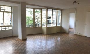 vente Appartement 4 pièces Valenciennes