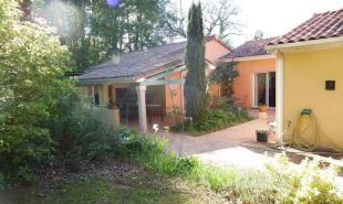 vente Maison / Villa 4 pièces Frayssinet le Gelat