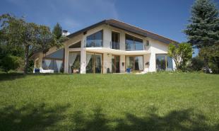 vente Maison / Villa 7 pièces Annecy-le-Vieux