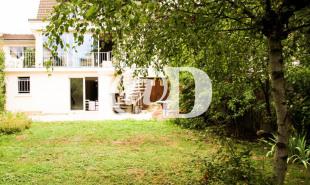 vente de prestige Maison / Villa 6 pièces Rueil-Malmaison