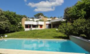 vente de prestige Maison / Villa 8 pièces Ales