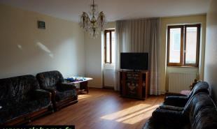 vente Appartement 3 pièces L Arbresle
