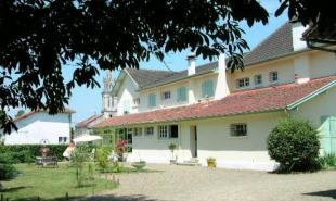 vente Maison / Villa 18 pièces St Paul les Dax