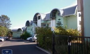 vente Appartement 3 pièces La Riviere