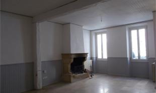 vente Maison / Villa 5 pièces Beaumont-de-Pertuis