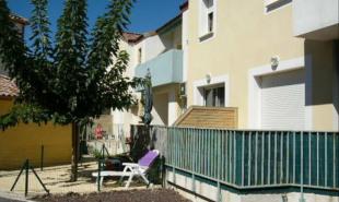location Maison / Villa 3 pièces Valras Plage