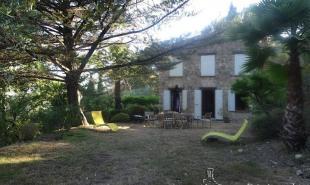 location Maison / Villa 4 pièces La Trinité