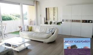 vente Appartement 5 pièces Villeneuve-Lès-Avignon