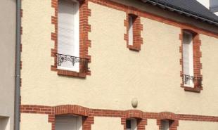 location Maison / Villa 3 pièces Tours