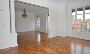 location Appartement 5 pièces Toulouse