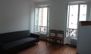 location appartement 2 pieces yerres