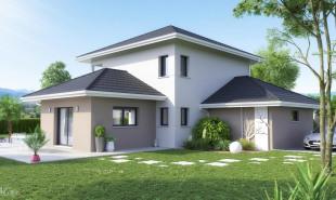 vente Maison / Villa 6 pièces Seynod