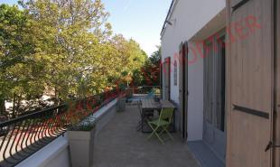 vente Maison / Villa 6 pièces Heyrieux