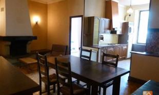 vente Appartement 4 pièces Ugine