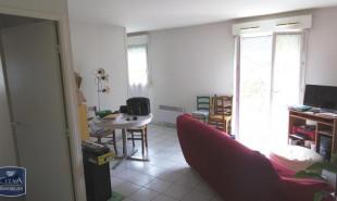location Appartement 2 pièces Pau Jb