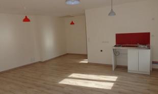 location Appartement 2 pièces Villers Allerand