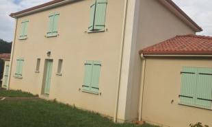 vente Maison / Villa 10 pièces Feytiat