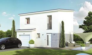 vente Maison / Villa 4 pièces Champigny sur Marne