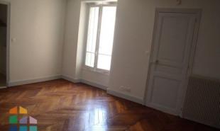 location Appartement 3 pièces Pierrefitte