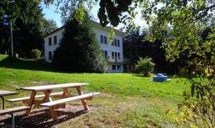 vente Maison / Villa 10 pièces Kaysersberg