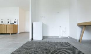 vente Appartement 3 pièces St Malo