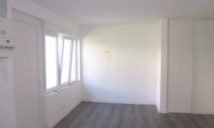 location Appartement 1 pièce Bellerive-sur-Allier