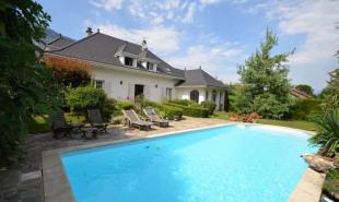 vente Maison / Villa 8 pièces Montbonnot St Martin