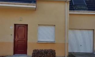 location Maison / Villa 4 pièces Val de Reuil