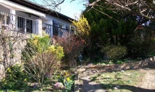 vente Maison / Villa 4 pièces St Georges d Esperanche