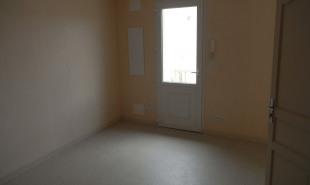 location Appartement 3 pièces Loire-sur-Rhône