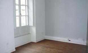 location Appartement 3 pièces Montauban