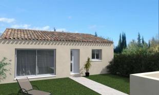 vente Maison / Villa 3 pièces Ferrals-les-Corbières