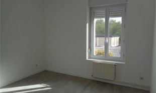 location Appartement 4 pièces Roville-Devant-Bayon
