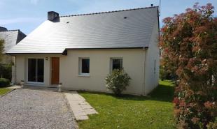 vente Maison / Villa 4 pièces Saint-Nazaire