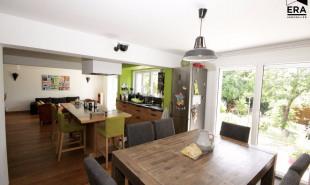 vente Appartement 6 pièces Fontenay sous Bois