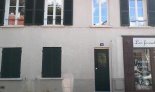 location Appartement 1 pièce Jouy-en-Josas