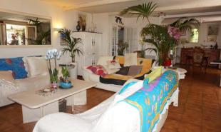 vente Maison / Villa 4 pièces Hyeres - Giens