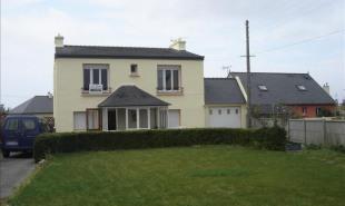 vente Maison / Villa 7 pièces Camaret sur Mer