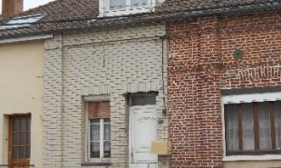 vente Maison / Villa 5 pièces Calonne Ricouart
