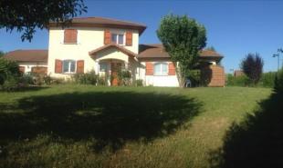 vente Maison / Villa 5 pièces La Tour du Pin