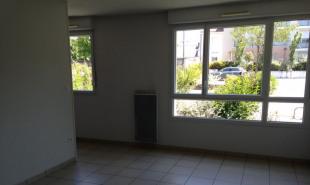 location Appartement 1 pièce St Sebastien sur Loire